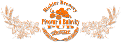 pivovar-u-bulovky-logo-chmel-jecmen