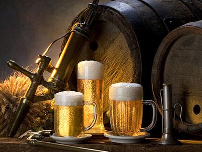 pivovar-u-bulovky-pivo-pripravujeme-pouze-tradicne