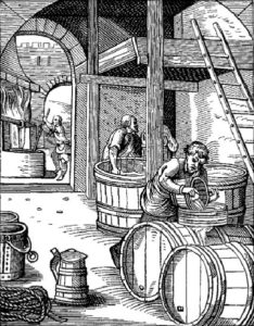 pivovar-u-bulovky-historie-o-nas